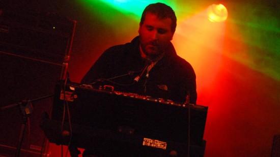 BBC Radio 1 Essential Mix 2012-06-02 Hot Chip