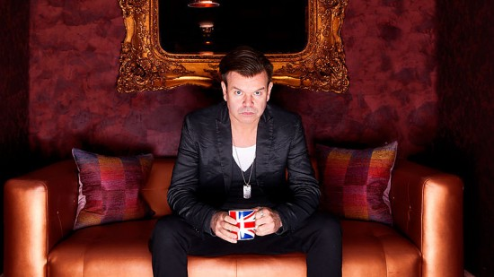 BBC Radio 1 Essential Mix 2012-07-21 Paul Oakenfold