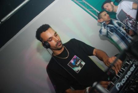 BBC Radio 1 Essential Mix 2012-08-25 Miguel Campbell