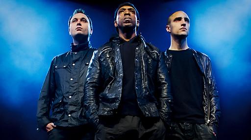 BBC Radio 1 Essential Mix 2012-09-22 Drumsound & Bassline Smith