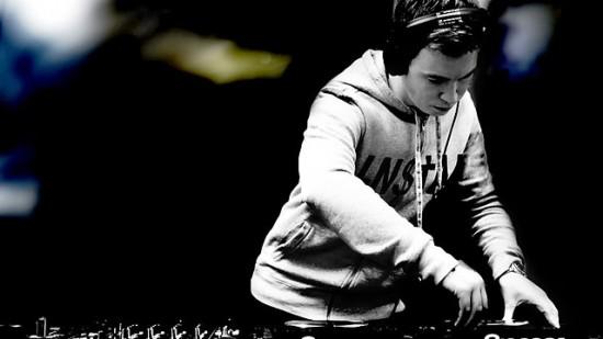 BBC Radio 1 Essential Mix 2012-11-24 Hardwell