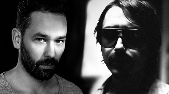 BBC Radio 1 Essential Mix 2013-01-05 Perseus and Jonas Rathsman
