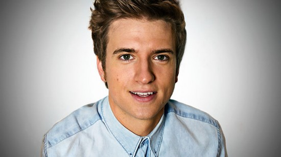BBC Radio 1's Dance Anthems 2012-11-02 with Greg James
