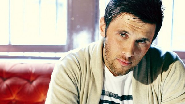 BBC Radio 1's Dance Anthems with Danny Howard