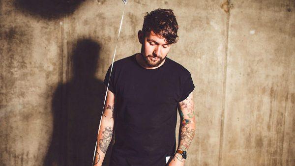 Ben Pearce - Essential Mix 2017-05-13