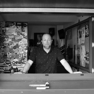 Ben Sims on NTS Radio 2014-10-22