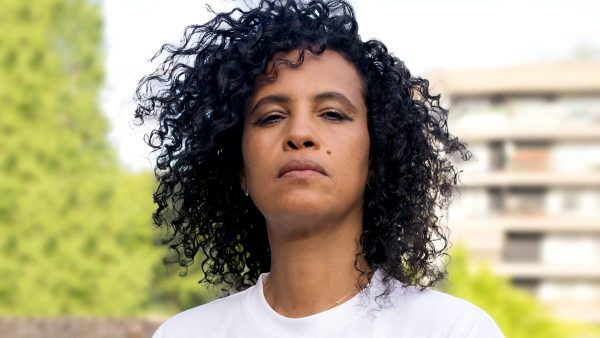 Benji B 2018-08-30 Neneh Cherry In 3 Records