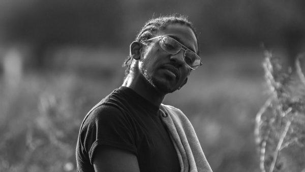Benji B 2018-12-06 Parris In 3 Records
