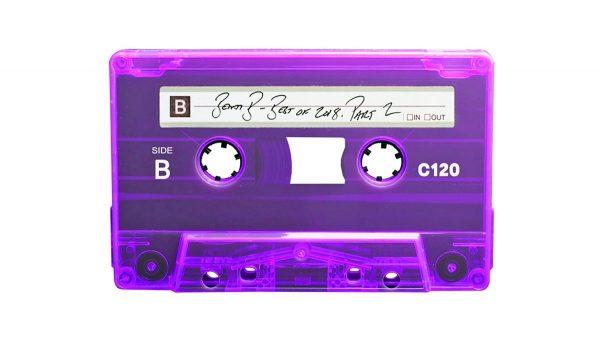 Benji B 2018-12-20 The 2018 Mixtape Part Two