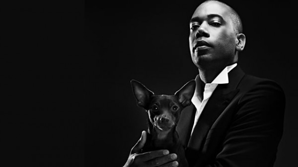 Benji B Exploring future beats 2015-11-26 Carl Craig's Voyage Mix