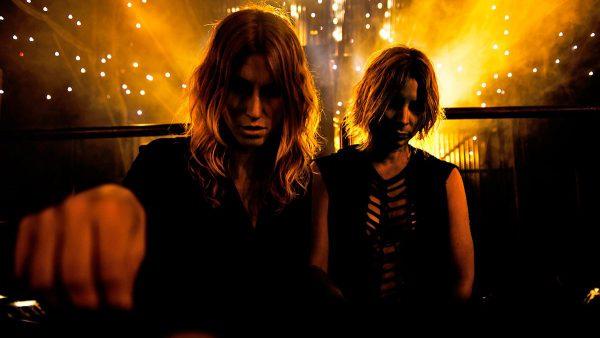Blondish - Essential Mix 2016-04-16
