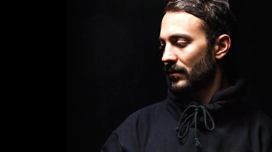 Brodinski - In New DJs We Trust 2013-04-11