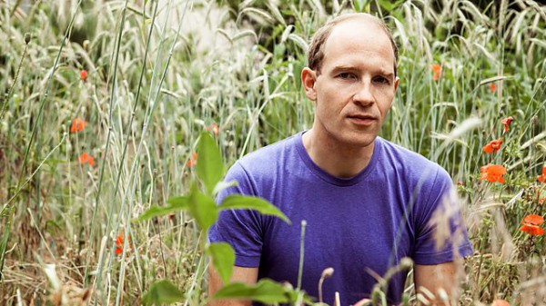 Caribou - BBC Radio 1 Essential Mix 2014-10-18
