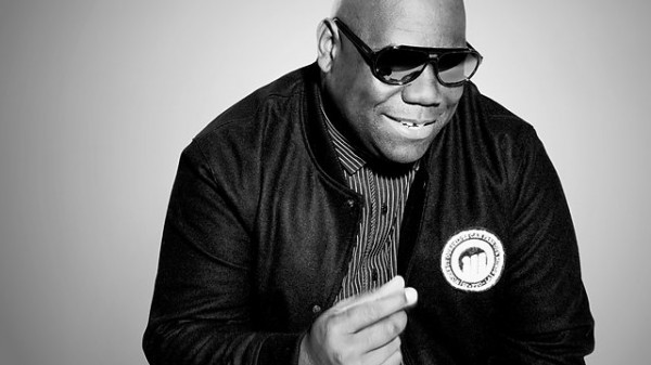 Carl Cox live at Space Closing Fiesta, Ibiza - BBC Radio 1 Essential Mix 2014-10-11