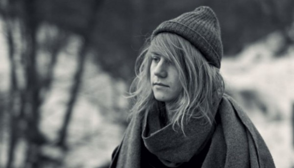 Cashmere Cat - Bastion 2014-08-10