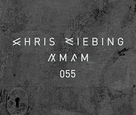 Chris Liebing - AM FM 055 2016-03-29