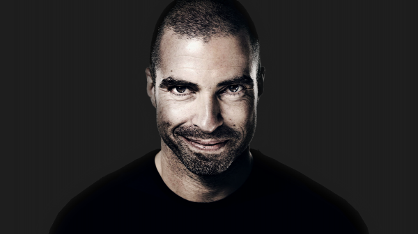 Chris Liebing - AM.FM #011 2015-06-01