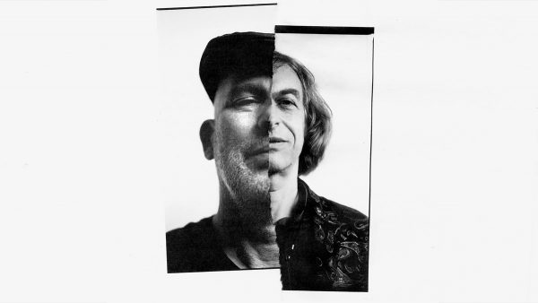 Coldcut - New Year's Eve Houseparty 2016-12-31