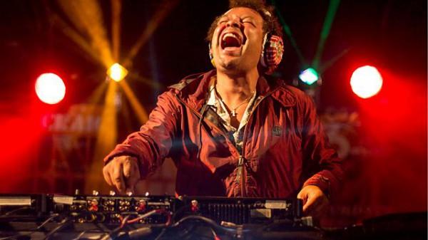 Craig Charles Funk & Soul Show 2015-05-09 Candi Staton