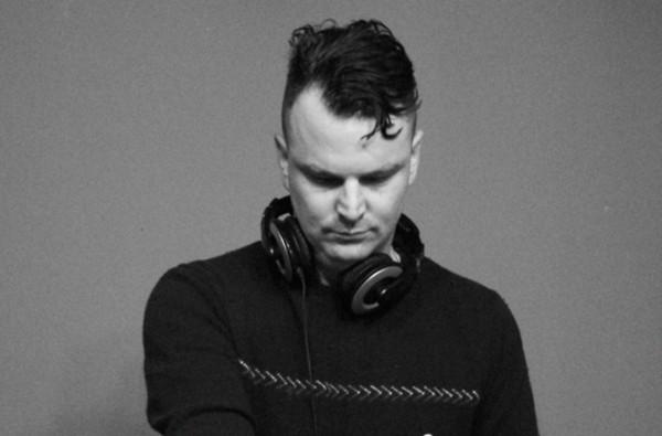DJ Haus on Rinse FM 2014-08-20