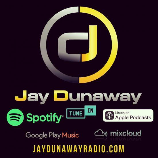 DJ Jay Dunaway