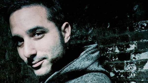 DJ Yoda - 6 Mix 2014-10-24