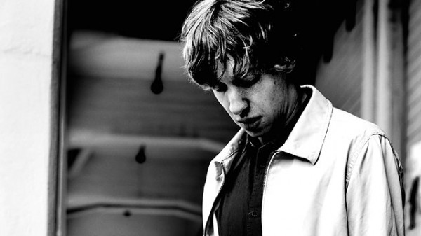 Daniel Avery - BBC Radio 1 Essential Mix 2014-03-29