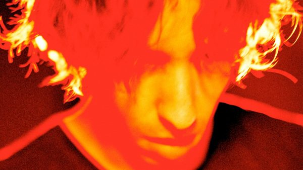 Daniel Avery - Essential Mix 2018-03-03