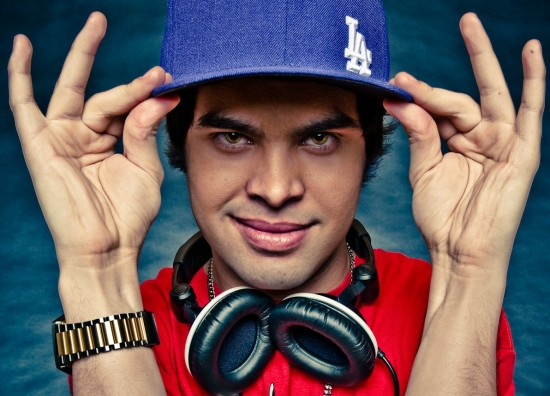 Datsik – UMF Radio 2012-12-21