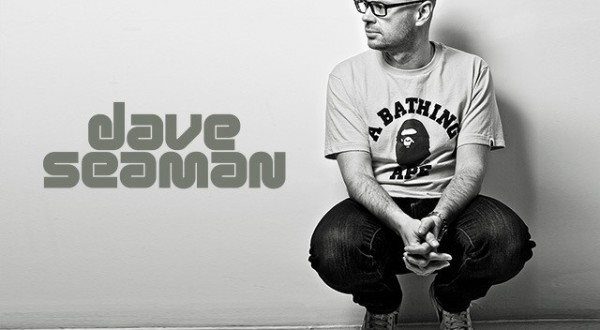 Dave Seaman – Radio Therapy 2014-12-24