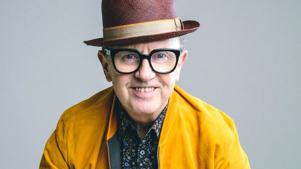 David Rodigan 2016-10-02 Scorcher from Jah Cure