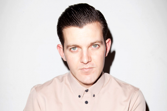 Dillon Francis live at Ultra Music Festival UMF 2014 (WMC 2014, Miami) 2014-03-29