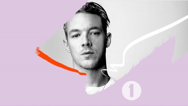 Diplo - Diplo & Friends 2019-04-20 2 hours of Diplo!