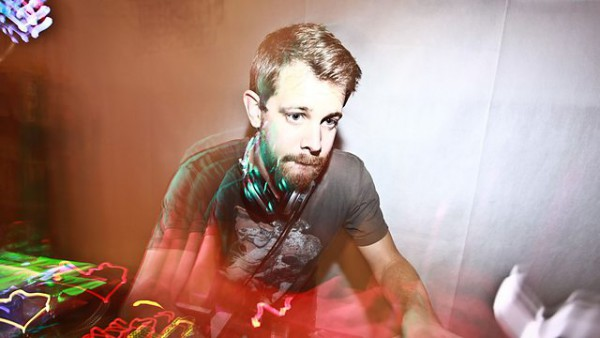 Diplo & Friends 2014-12-21 Christmas Special with Paul Devro in the mix