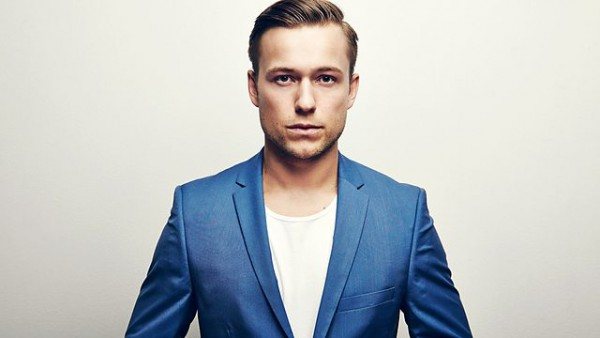 Diplo & Friends 2015-07-19 Party Favor & Benzi in the mix