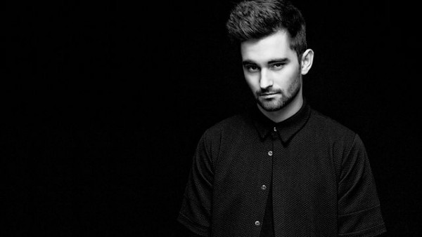 Diplo & Friends 2015-08-09 Dyro and Wax Motif in the mix