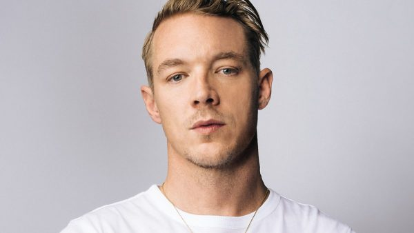 Diplo & Friends 2018-02-17 Diplo mixing roots, reggae and dancehall!