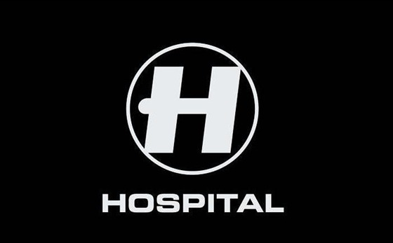 Hospital Records on Rinse FM