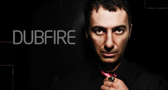 Dubfire - Tronic 009 (Proton Radio) - 30-Sep-2012-09-30