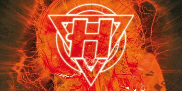 Enter Shikari & Keeno - Hospital Podcast #279 2015-10-30