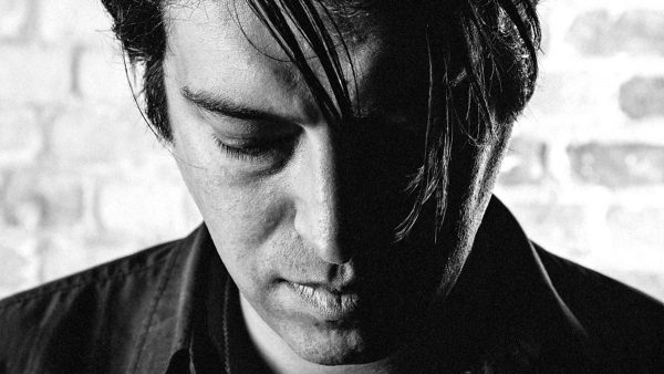 Erol Alkan - New Years Eve 2018-12-31