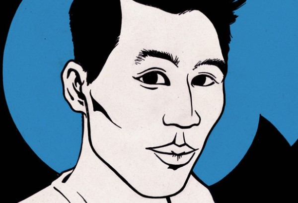 FACT Mix 501 by Hunee