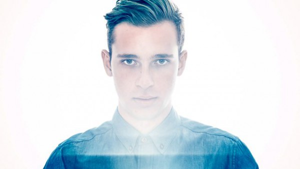 Flume live at Lollapalooza 2016-07-31