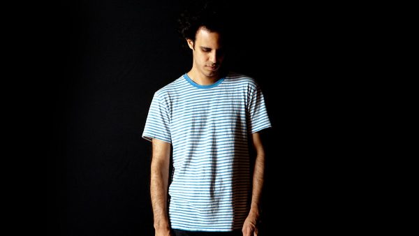Four Tet - Essential Mix 2018-03-17