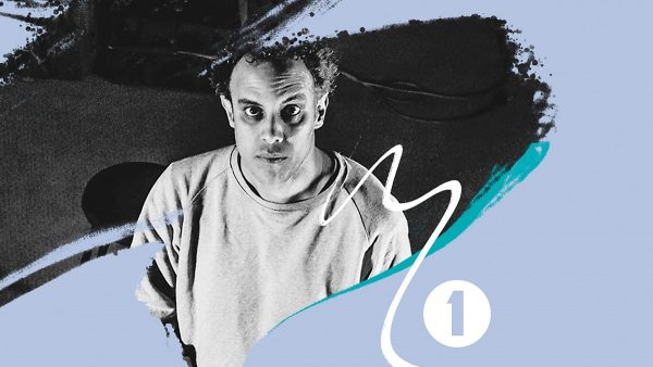 Four Tet, Nightmares On Wax and Ross From Friends - Residency 2018-12-31 Maida Vale Special