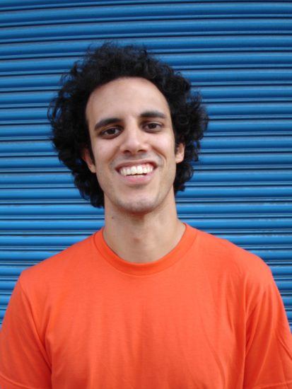 Four Tet - Words & Music for Gilles Peterson 2016-05-03
