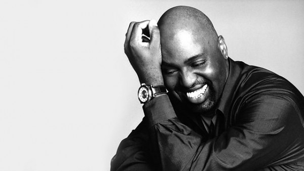 Frankie Knuckles - Essential Mix 2015-04-04 Essential Mix Masters