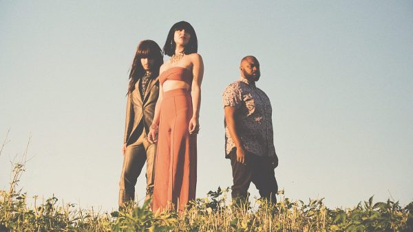 Freak Zone Playlist 2018-03-04 Khruangbin