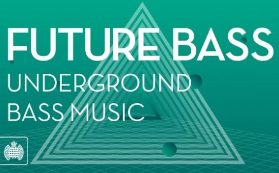 Future Bass show on MoS Radio