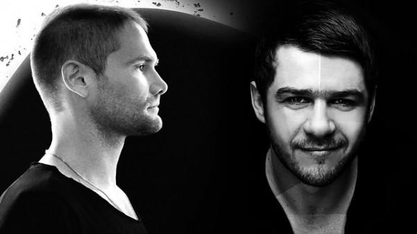 Gaiser and Matador - BBC Radio 1 Essential Mix 2014-07-05